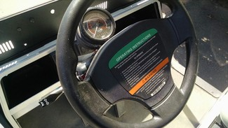 2013 Club Car Carryall 6 LSV San Marcos, California 4