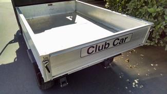 2013 Club Car Carryall 6 LSV San Marcos, California 3