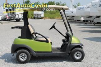 2013 Club Car Gas Golf Cart  in  MO