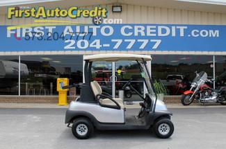 2013 Club Car Gas Golf Cart  | Jackson , MO | First Auto Credit in  MO