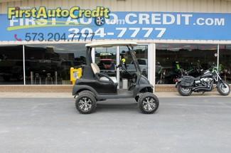 2013 Club Car Golf Cart Gas  | Jackson , MO | First Auto Credit in  MO