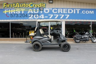 2013 Club Car Golf Cart Electric  | Jackson , MO | First Auto Credit in  MO