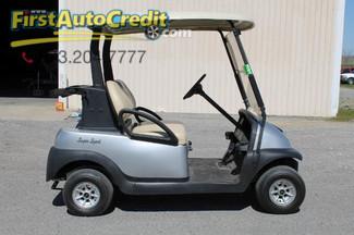 2013 Club Car Precedent Golf Cart  | Jackson , MO | First Auto Credit in  MO