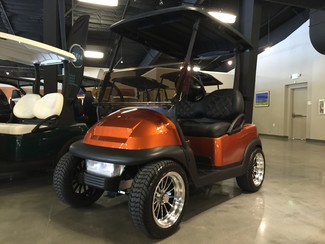 2013 Club Car Precedent San Marcos, California 0