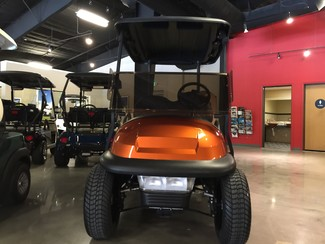 2013 Club Car Precedent San Marcos, California 1