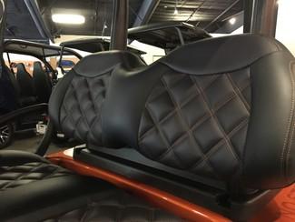 2013 Club Car Precedent San Marcos, California 6
