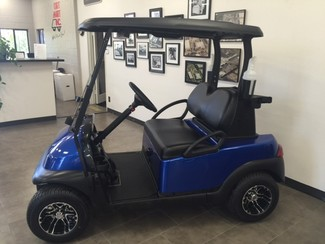 2013 Club Car San Marcos, California 1