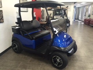 2013 Club Car San Marcos, California 2