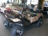 2013 Clubcar Greenville, Texas