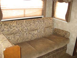 2013 Coachmen Catalina Deluxe edition SOLD!! Odessa, Texas 10
