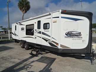2013 Coachmen FREEDOM EXPRESS in Palmetto, FL
