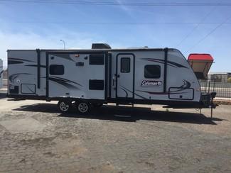 2013 Coleman 271RB  in Surprise-Mesa-Phoenix AZ