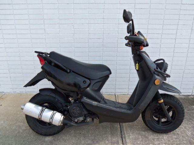 2013 Diax Zummer Scooter Daytona Beach, FL 0