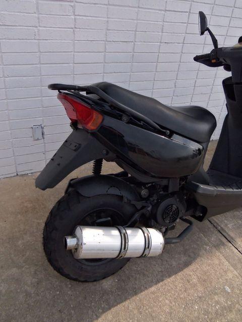 2013 Diax Zummer Scooter Daytona Beach, FL 4