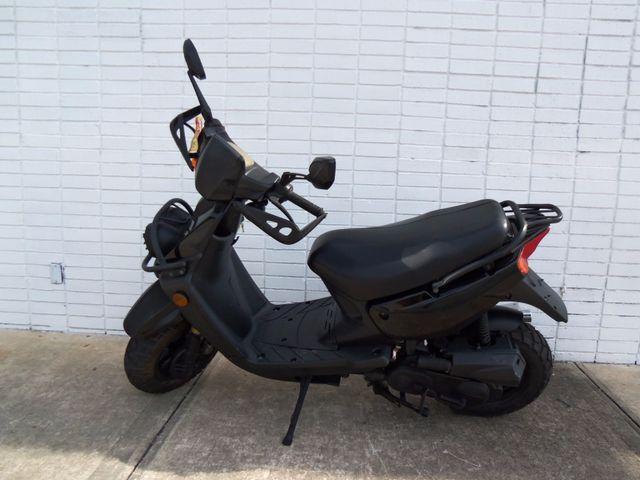 2013 Diax Zummer Scooter Daytona Beach, FL 1
