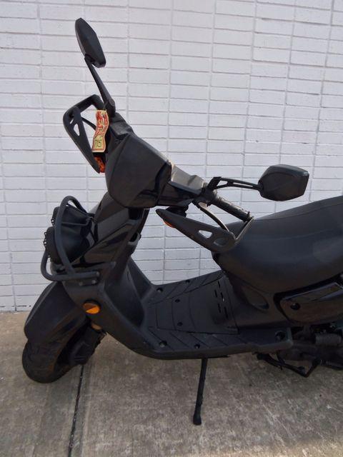 2013 Diax Zummer Scooter Daytona Beach, FL 5
