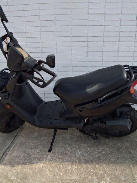 2013 Diax Zummer Scooter Daytona Beach, FL 6