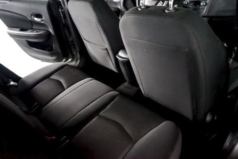 2013 Dodge Avenger SE in Dallas, TX