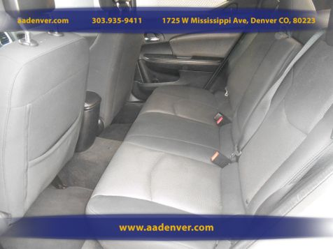 2013 Dodge Avenger SXT | Denver, CO | A&A Automotive of Denver in Denver, CO