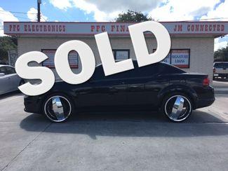2013 Dodge Avenger SE Devine, Texas