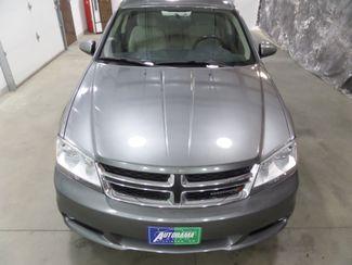 2013 Dodge Avenger SXT  city ND  AUTORAMA Auto Sales  in , ND