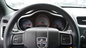2013 Dodge Avenger SE East Haven, CT 12