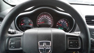 2013 Dodge Avenger SE East Haven, CT 14