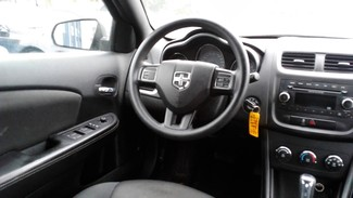 2013 Dodge Avenger SE East Haven, CT 8