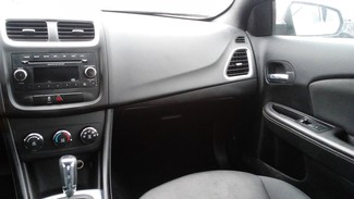 2013 Dodge Avenger SE East Haven, CT 9