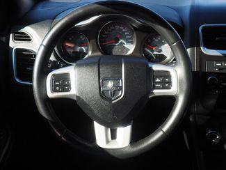 2013 Dodge Avenger SXT Englewood, CO 11