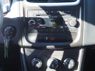2013 Dodge Avenger SXT Englewood, CO 12