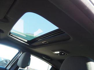 2013 Dodge Avenger SXT Englewood, CO 14