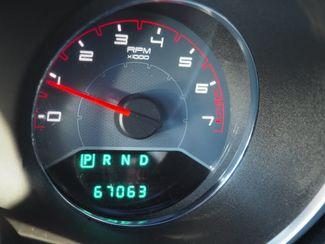 2013 Dodge Avenger SXT Englewood, CO 15