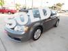 2013 Dodge Avenger SE Harlingen, TX