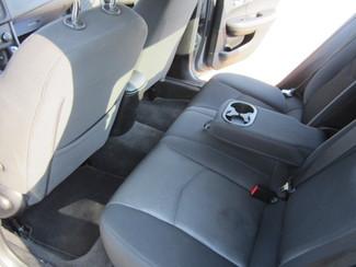 2013 Dodge Avenger SE Houston, Mississippi 7