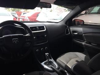 2013 Dodge Avenger SE AUTOWORLD (702) 452-8488 Las Vegas, Nevada 0