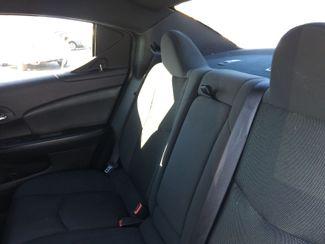 2013 Dodge Avenger SXT AUTOWORLD (702) 452-8488 Las Vegas, Nevada 5