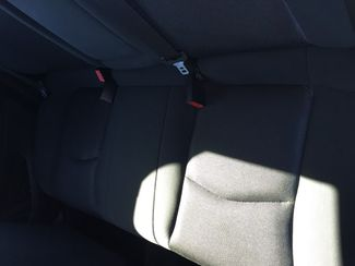 2013 Dodge Avenger SE AUTOWORLD (702) 452-8488 Las Vegas, Nevada 6