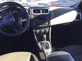 2013 Dodge Avenger SE AUTOWORLD (702) 452-8488 Las Vegas, Nevada 7