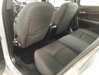 2013 Dodge Avenger SE V6 LINDON, UT 10