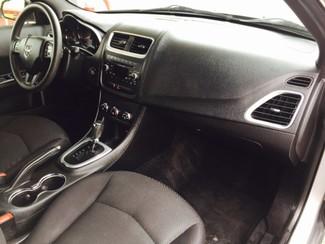 2013 Dodge Avenger SE V6 LINDON, UT 14