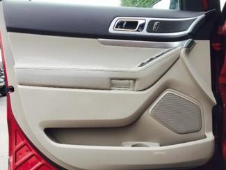 2013 Dodge Avenger SE V6 LINDON, UT 21