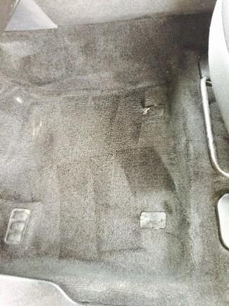 2013 Dodge Avenger SE V6 LINDON, UT 8