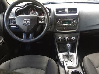 2013 Dodge Avenger SE V6 LINDON, UT 13