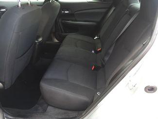 2013 Dodge Avenger SE V6 LINDON, UT 16