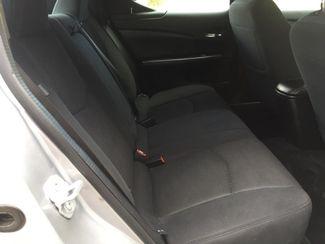 2013 Dodge Avenger SE V6 LINDON, UT 18
