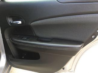 2013 Dodge Avenger SE V6 LINDON, UT 19