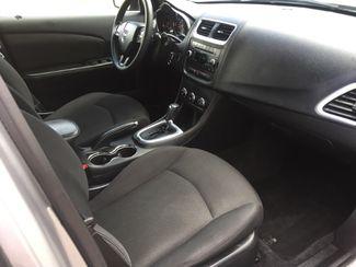 2013 Dodge Avenger SE V6 LINDON, UT 20