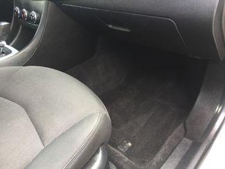 2013 Dodge Avenger SE V6 LINDON, UT 22