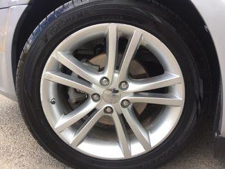 2013 Dodge Avenger SE V6 LINDON, UT 24